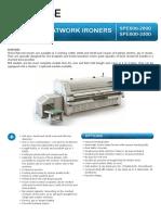 DNB-ROSPE-600.pdf