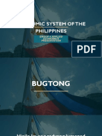 PHILIPPINE-ECONOMIC-SYSTEM (1).pptx