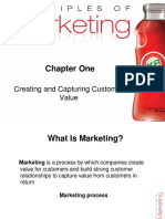 chapter 1 intro to pri of marktng.ppt