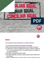 Informe_8_ de_Marzo_2015_UGT_Mujer_Trabajadora.pdf