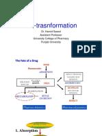 Bio-trasnformation.pptx