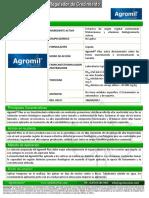 Agromil-Plus