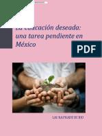 La_educación_deseada_Dra_Laura_Frade_Rubio_19042018.pdf