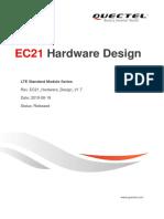 Quectel_EC21_Hardware_Design_V1.7