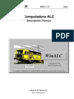 4 - COMPUTADORA_ALC_DESCRIPCION_TECNICA