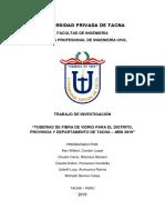 TUBERIAS-DE-FIBRA-DE-VIDRIO (1)