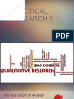 introduction to Qualitative Research.pptx