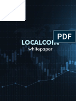 LocalCoinBlockchain.pdf