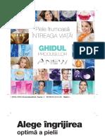 Anew-Guide.pdf