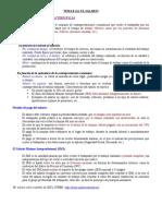 APUNTES TEMA 8 (A) - EL SALARIO_1.doc