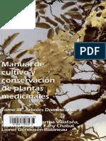 Isabeth L., Villafaña M., Guezou N.,  2003. Tomo 3- Arboles Dominicanos.pdf