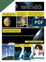 KOMIKIA_alice alien 1.pdf