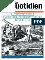Mon_Quotidien_6646.pdf