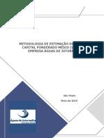 WACC - Águas de Juturnaíba.pdf