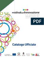 Festival dell'Innovazione