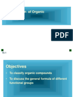 org funtional.ppt