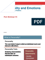 personality-1-converted.pptx