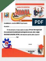 BECAS.docx