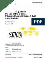 SX000i_Issue_1_2.pdf