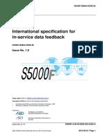 S5000F_Issue_1.0_unlocked.pdf