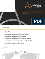 Automation Anywhere Overview Presentation.pdf