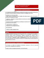 RUBRICA PDE.pdf