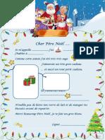 lettre-au-pere-noel-feuille-dexercices_62126.docx