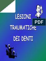 bossu.pdf