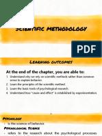 Scientific-Methodology.pptx