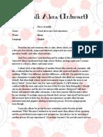 TUGAS BAHASA INGGRIS.pdf