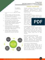 Qnovo_AdaptiveCharging_PB_2.1.pdf