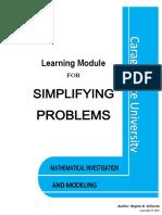 MODULE-Math-Modelling.pdf
