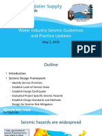 2_Water-Industry-Seismic-Guidelines-and-Practice-Updates