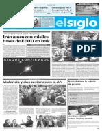 Edición 08-01-2020