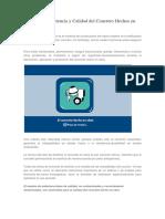 Manual de Resistencia y Calidad del Concreto Hechos en Obra.docx