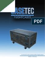 CaseTec_Katalog_2015