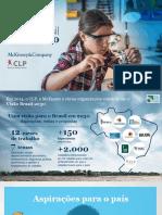 Visão Brasil 2030-McKinseyCompany