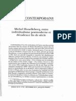 Michel_Houellebecq_entre_individualisme