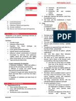 F.1 - Respiratory Physio (for quiz muna)