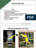 4_BIST.pdf