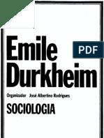 Texto 4 - Introdução_a_Durkheim2.pdf