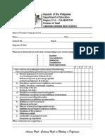 gate evaluation.docx