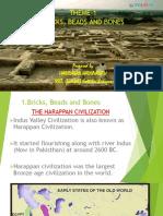 Ch1 PPT.pdf