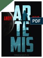 Andy Weir - Artemis (v1.0) [RO].pdf