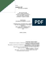 Implementación de la ley 1314 del 2009 que reglamentas las NIIF (Las Normas Internacionales de Información Financiera) en la ganaderia