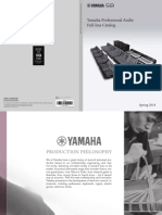 Yamaha_PA_Full-Line_2018_global_EN.pdf