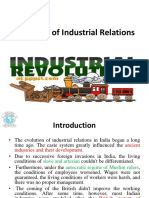1.2_Evolution_of_Industrial_Relations