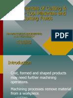 cutting_tool_and_cutting_fluids (1)