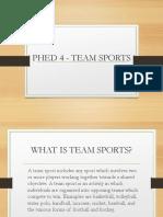 History-of-Basketball