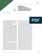 editorial1.pdf